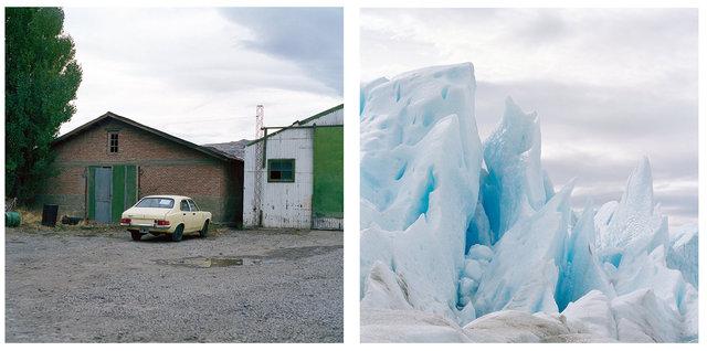040_Patagonia_Flat.jpg
