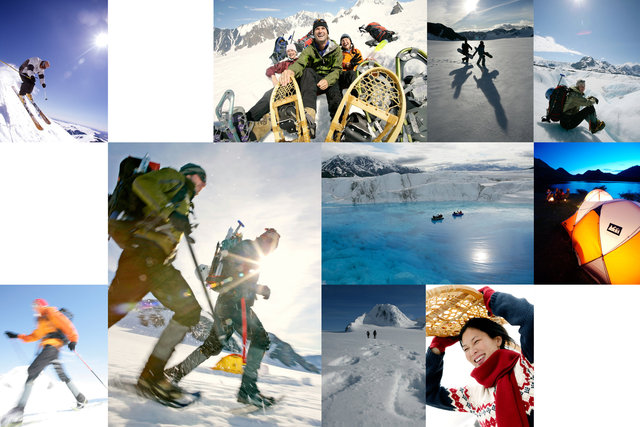 Sport Grid 5 Winter copy.jpg