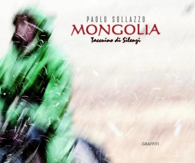 Copertina-Mongolia.jpg