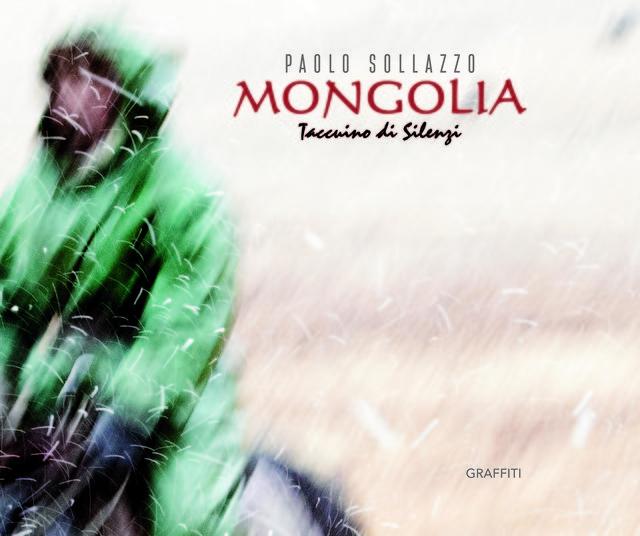 Copertina Mongolia.jpg