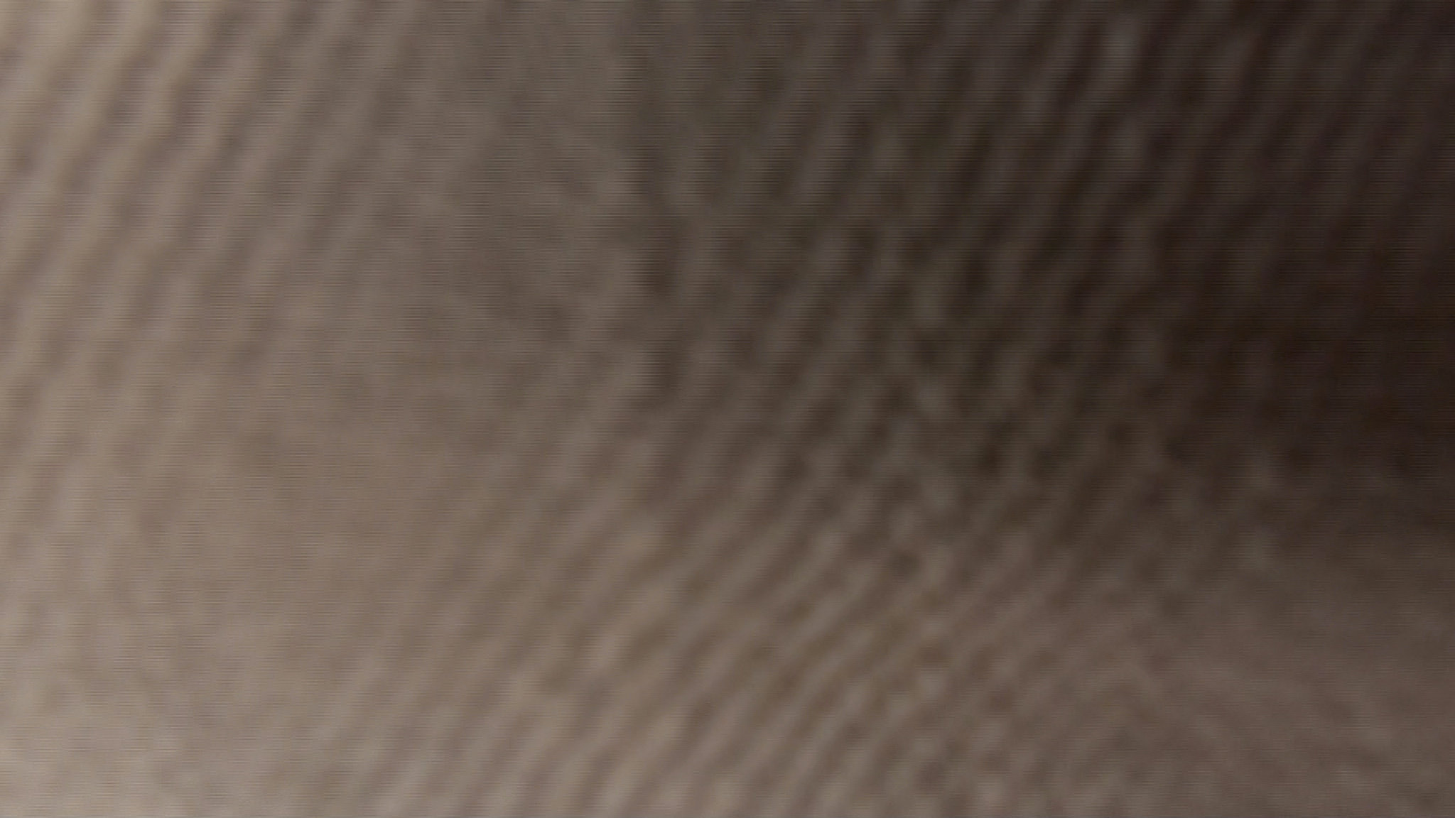 Screen Shot 2014-02-10 at 9.26.40 PM.png