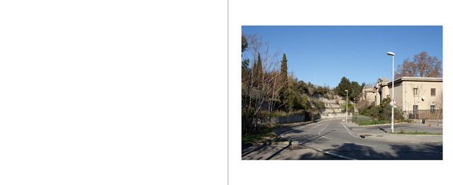 marseille_architecture_paysage29.jpg