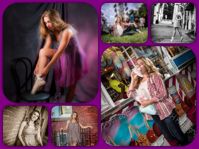 DSC_51-Edit_Fotor_Collage.jpg