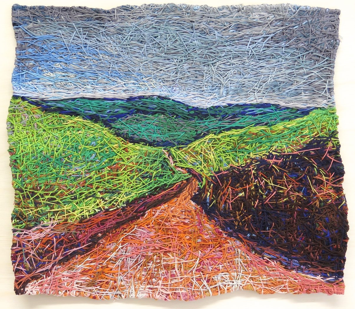 A Estrada (The Road)