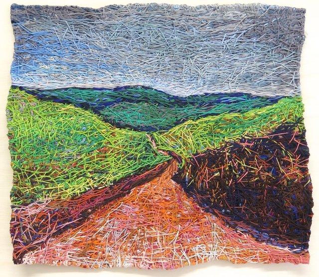 A Estrada (The Road)