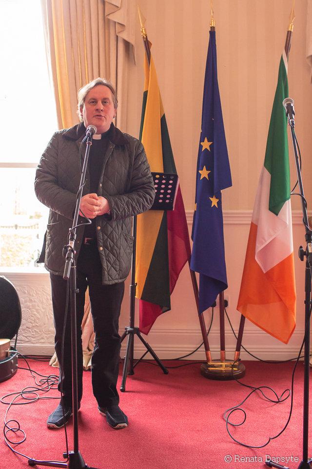 039_Kovo 11 minejimas_Dublin2016.JPG