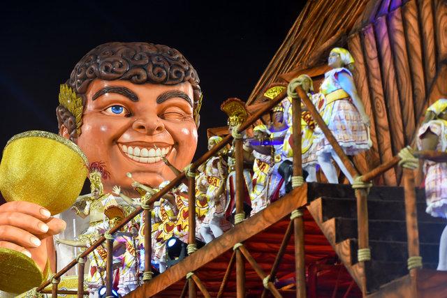 carnaval2016_site_5119.jpg