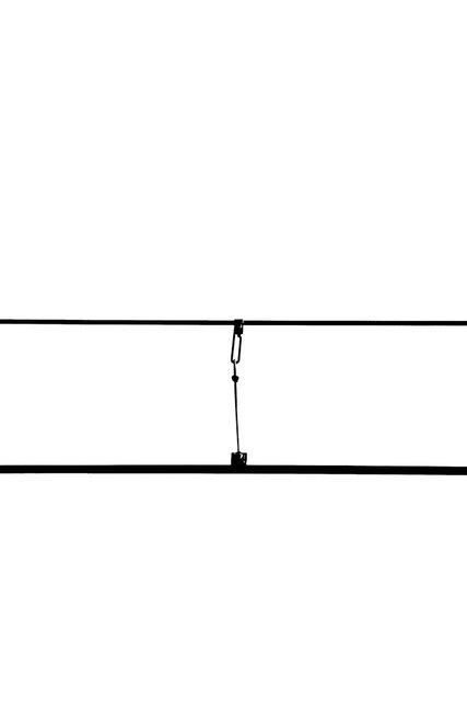 ktnr - 004.jpg