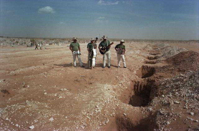 Juarez web027.jpg