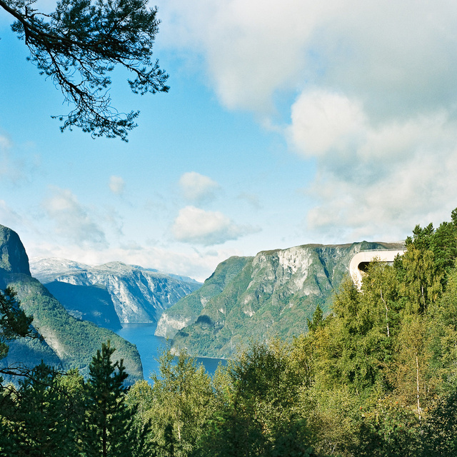 mp_AurlandLookout_01_sq.jpg