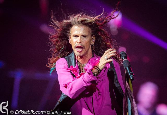 08_01_15_Aerosmith_MGM_kabik-153.jpg