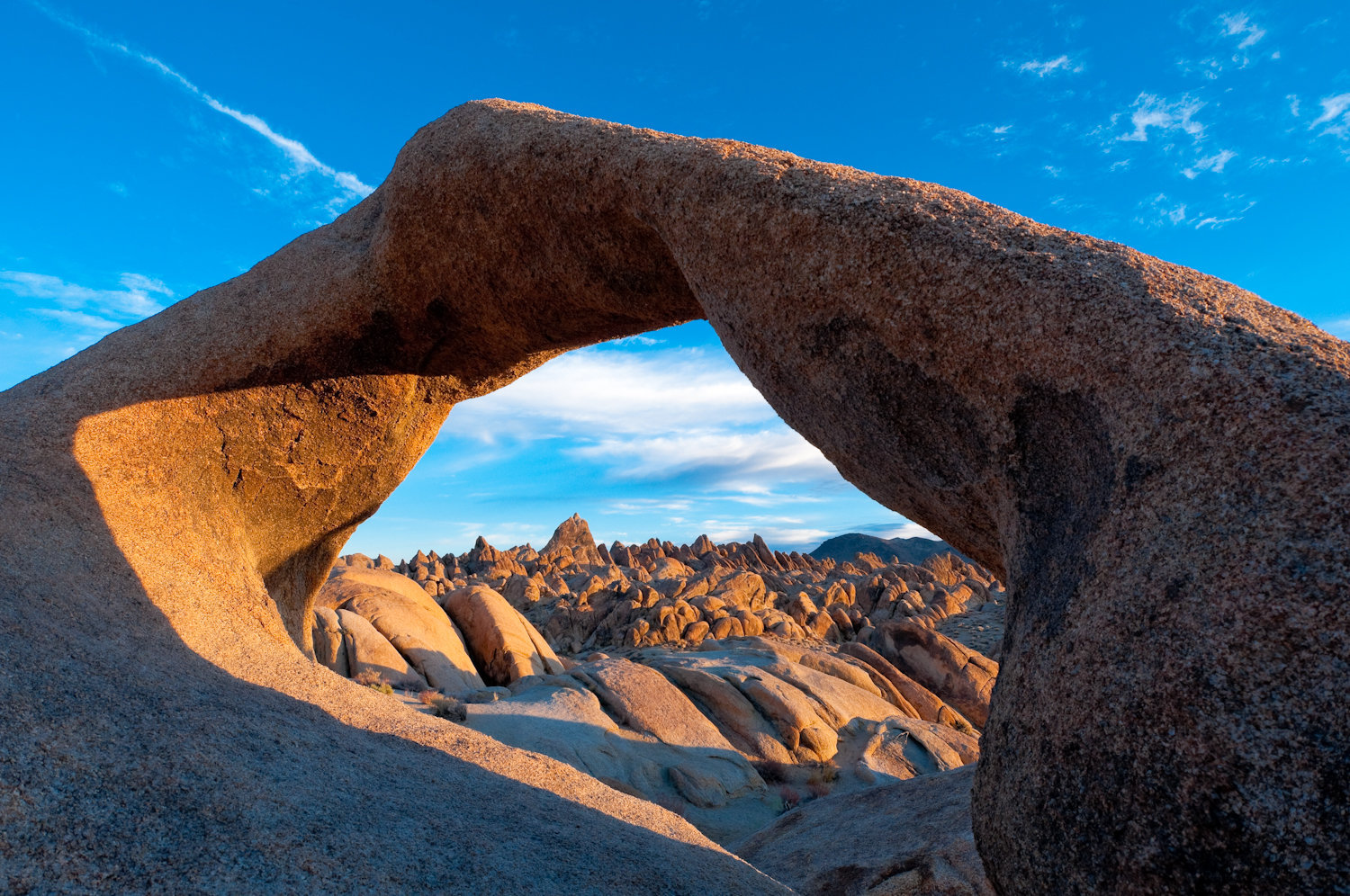 Alabama Hills Photo Workshops 10-09-9165.jpg