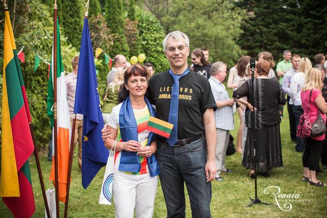 078_Lietuvos Himnas2013_Dublin.jpg