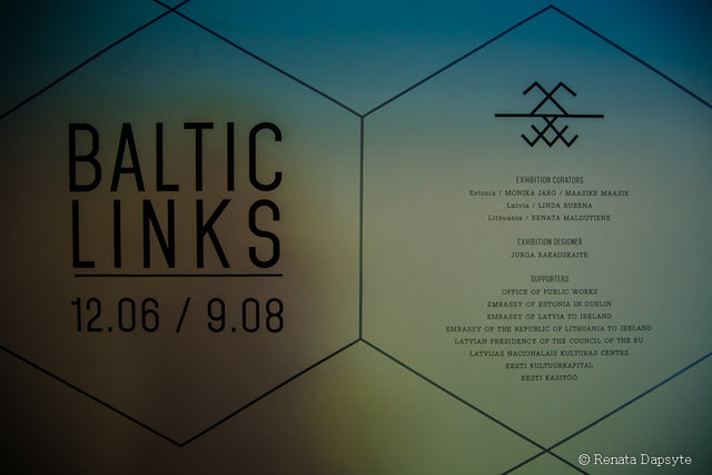 003_Baltic links 2015.JPG