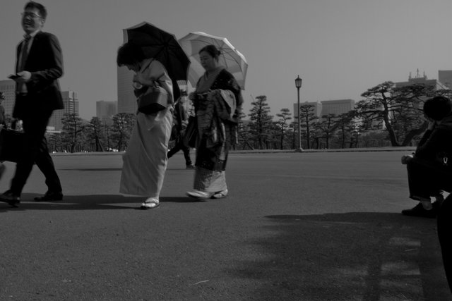 gens de tokyo-9.JPG