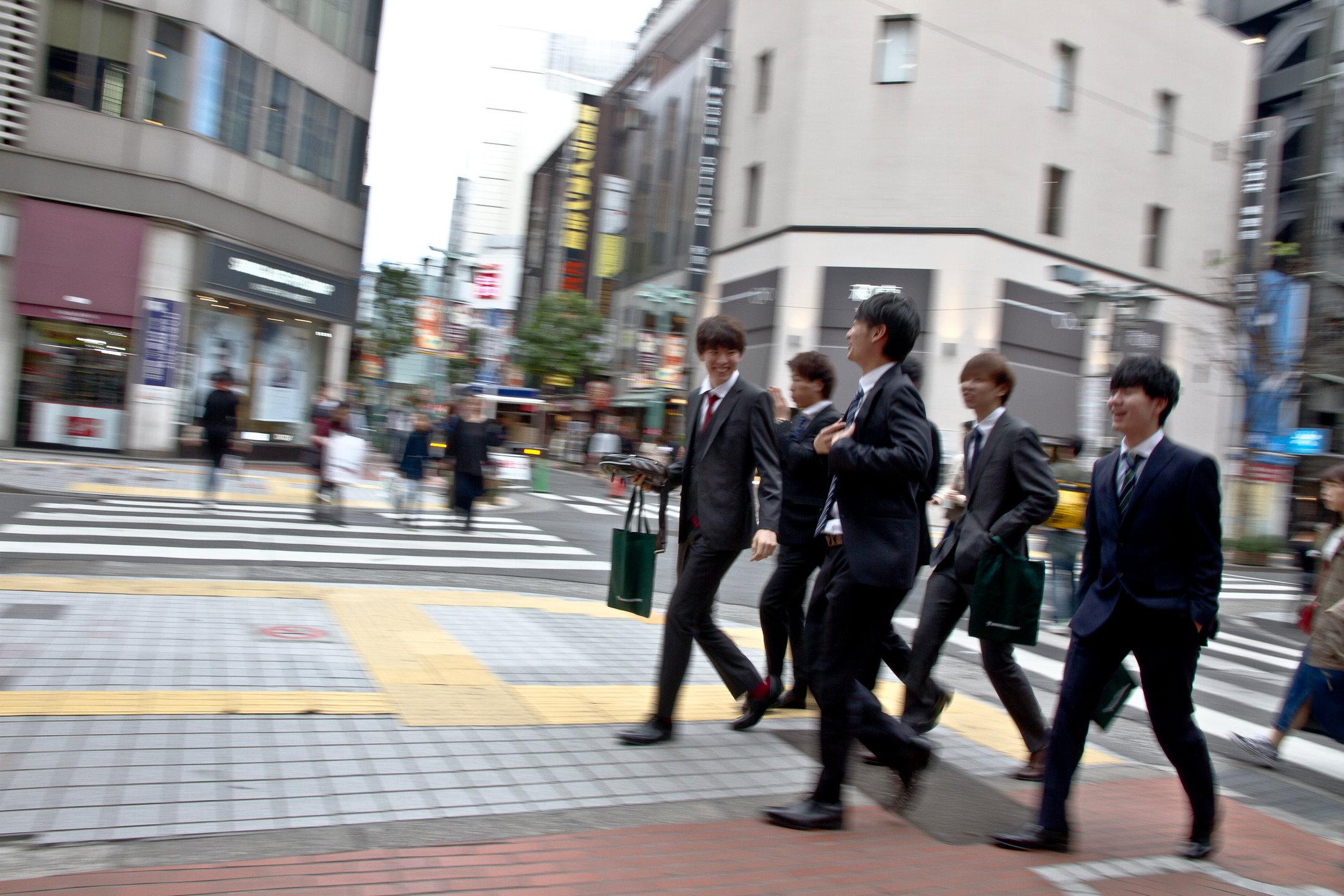 Tokyo-127.JPG