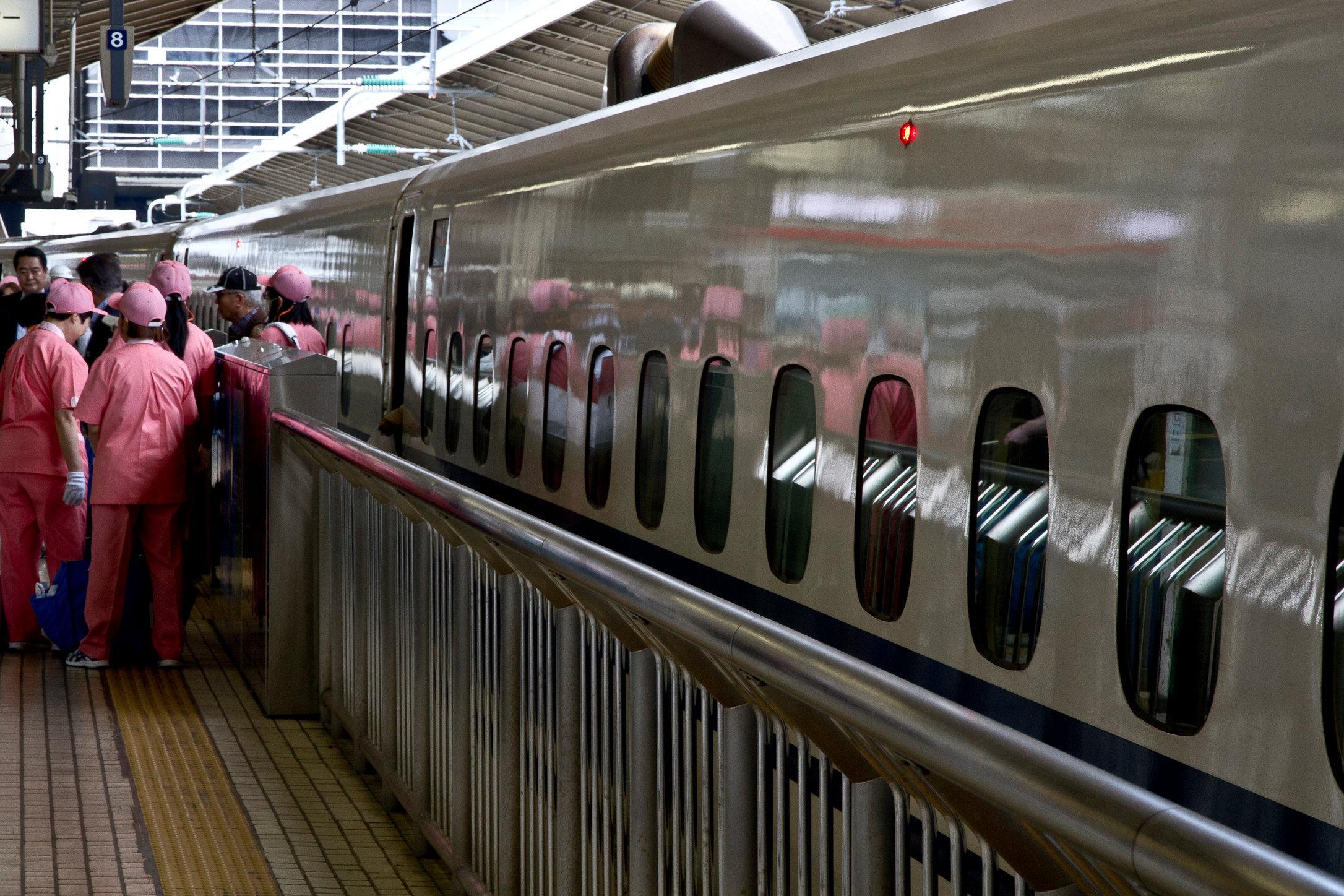 Tokyo-230.JPG