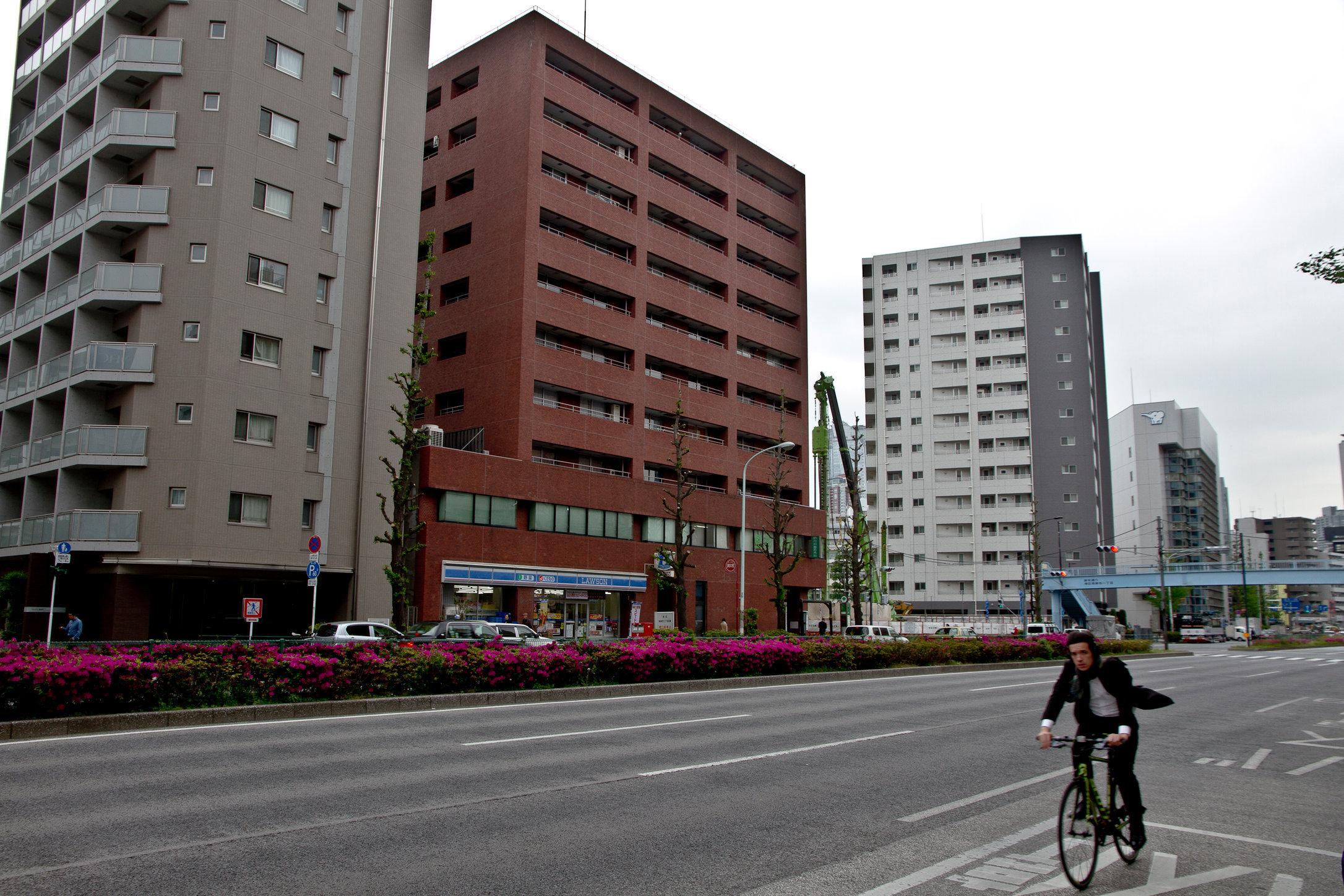 Tokyo-266.JPG