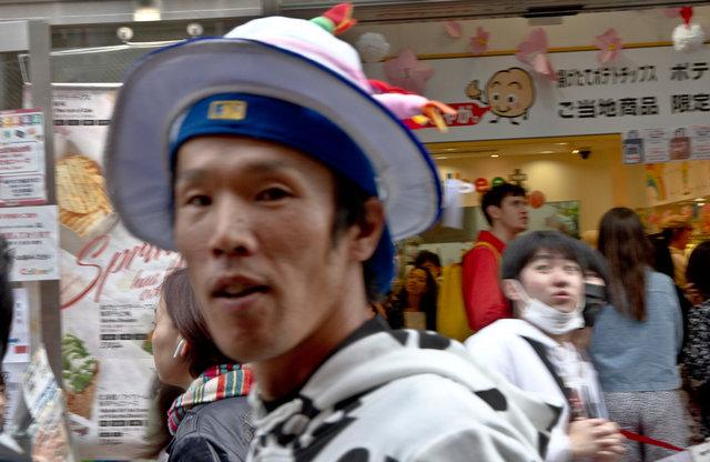 Tokyo-179.JPG