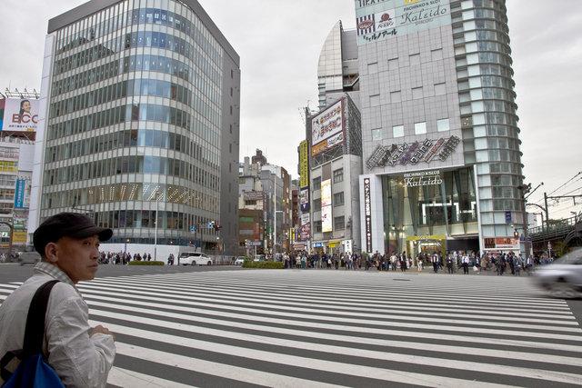 Tokyo-265.JPG