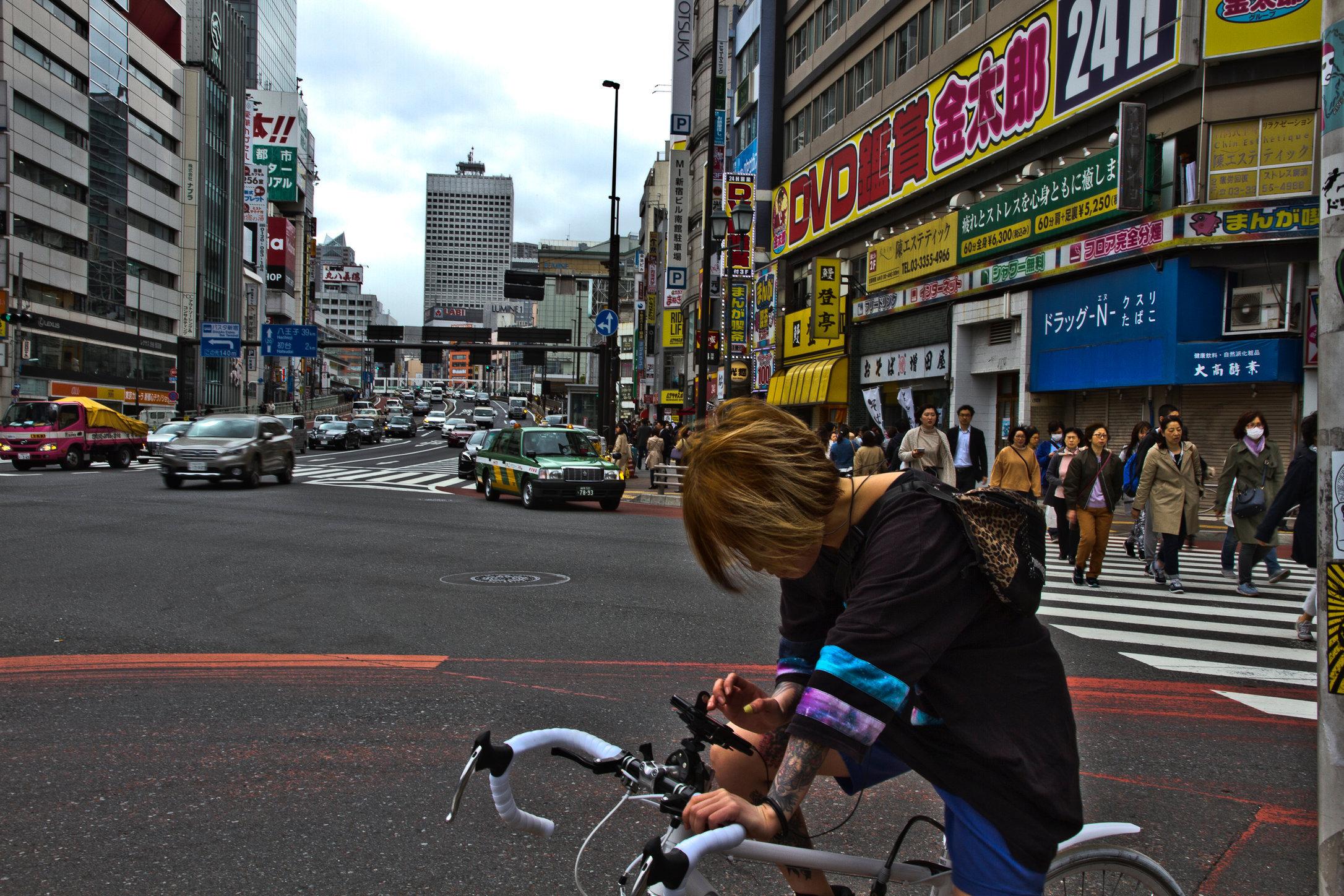 gens de tokyo-12.JPG