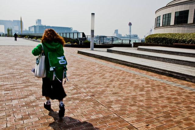 Tokyo-72.JPG