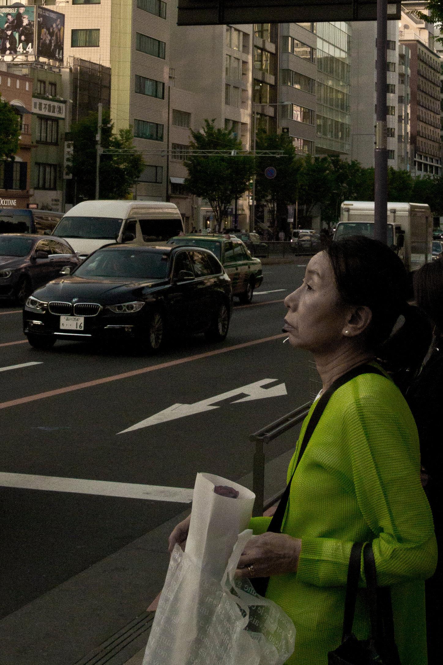 gens de tokyo-24.JPG