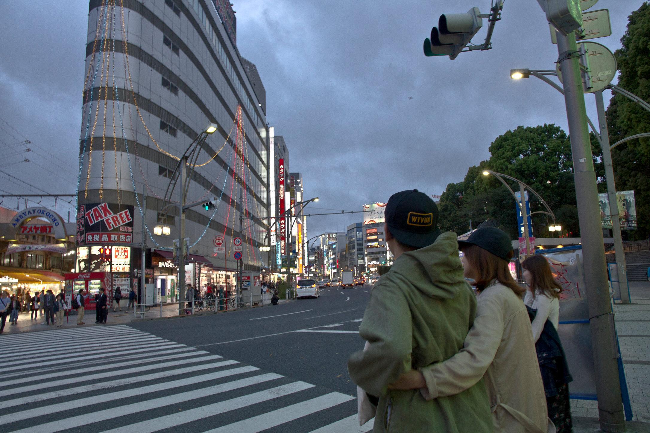 Tokyo-145.JPG