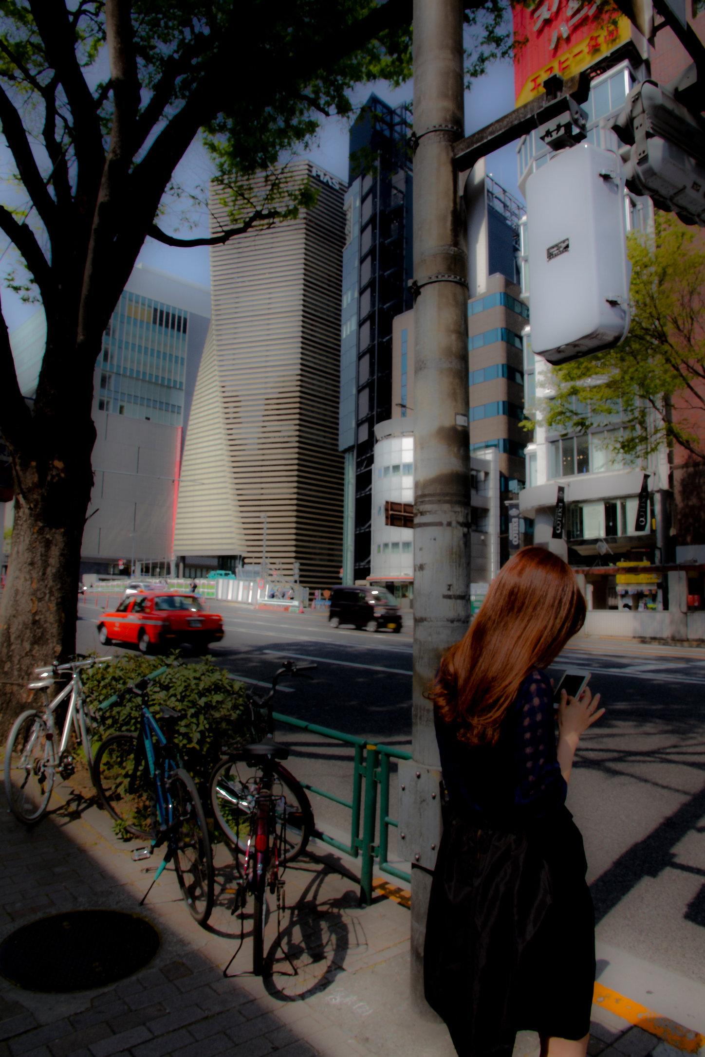 Tokyo-90.JPG