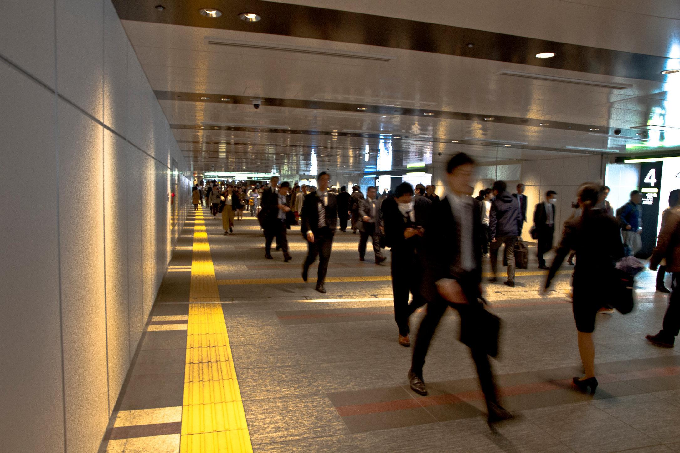 Tokyo-106.JPG