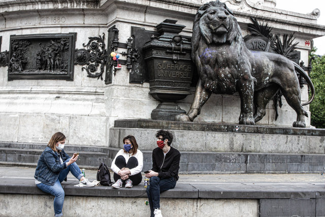 lion (1 sur 1).jpg