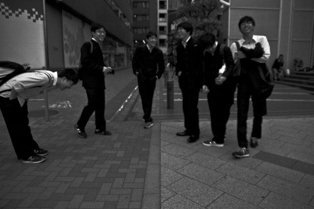 gens de tokyo-14.JPG