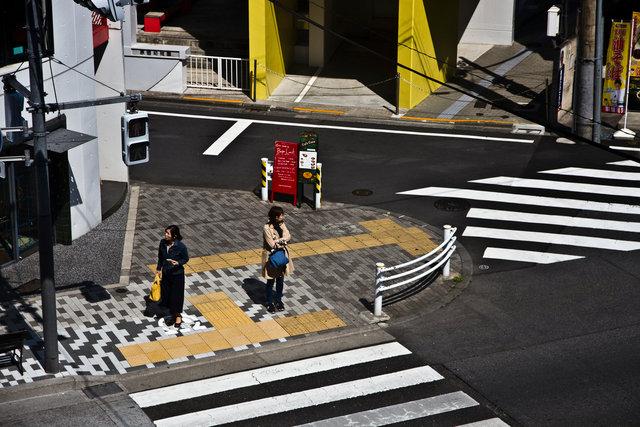Tokyo-301.JPG