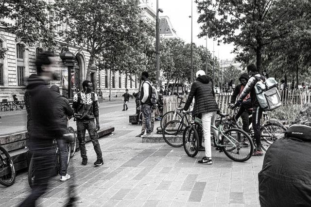 cyclistes (1 sur 1).jpg