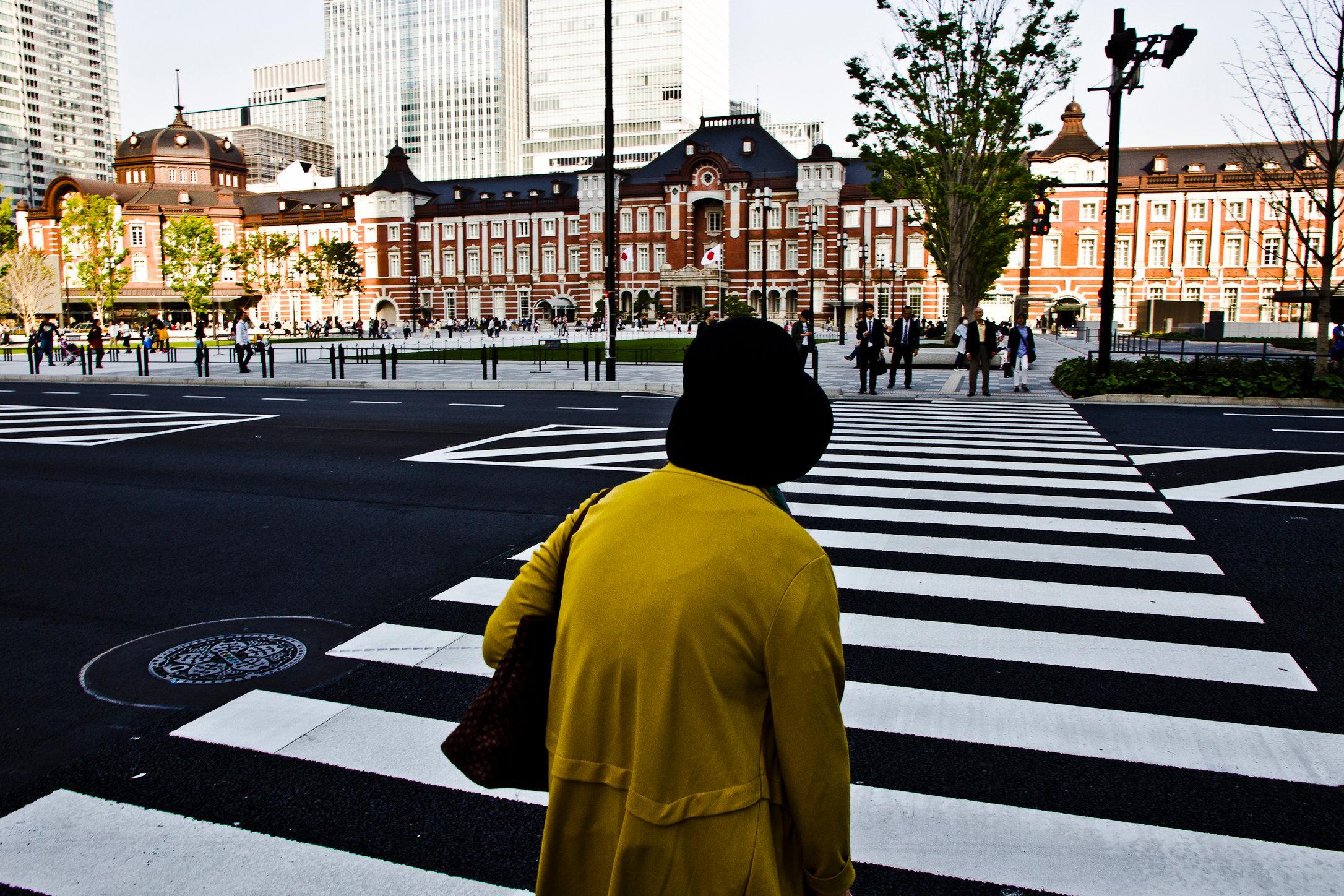 Tokyo-97.JPG