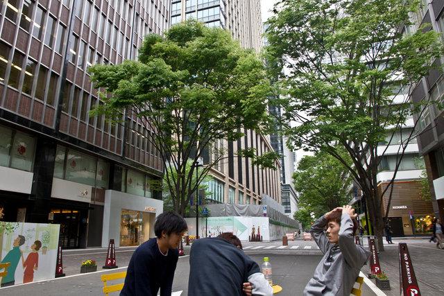 Tokyo-234.JPG