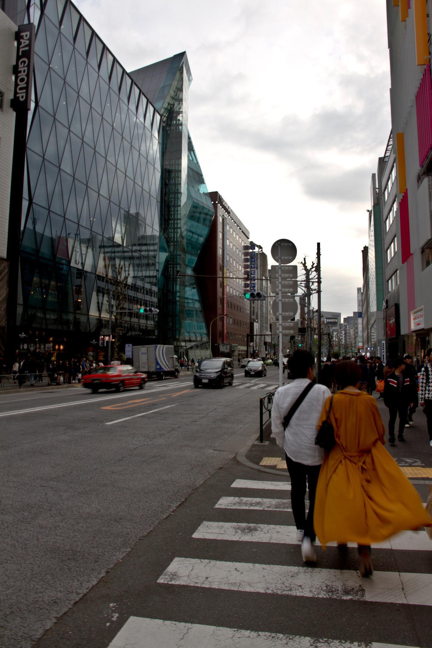 Tokyo-203.JPG