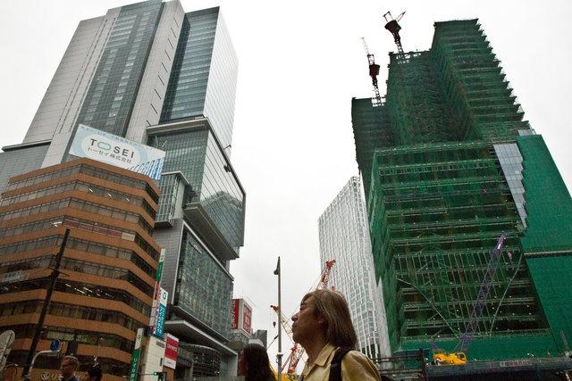 Tokyo-271.JPG