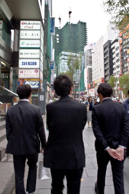 Tokyo-207.JPG