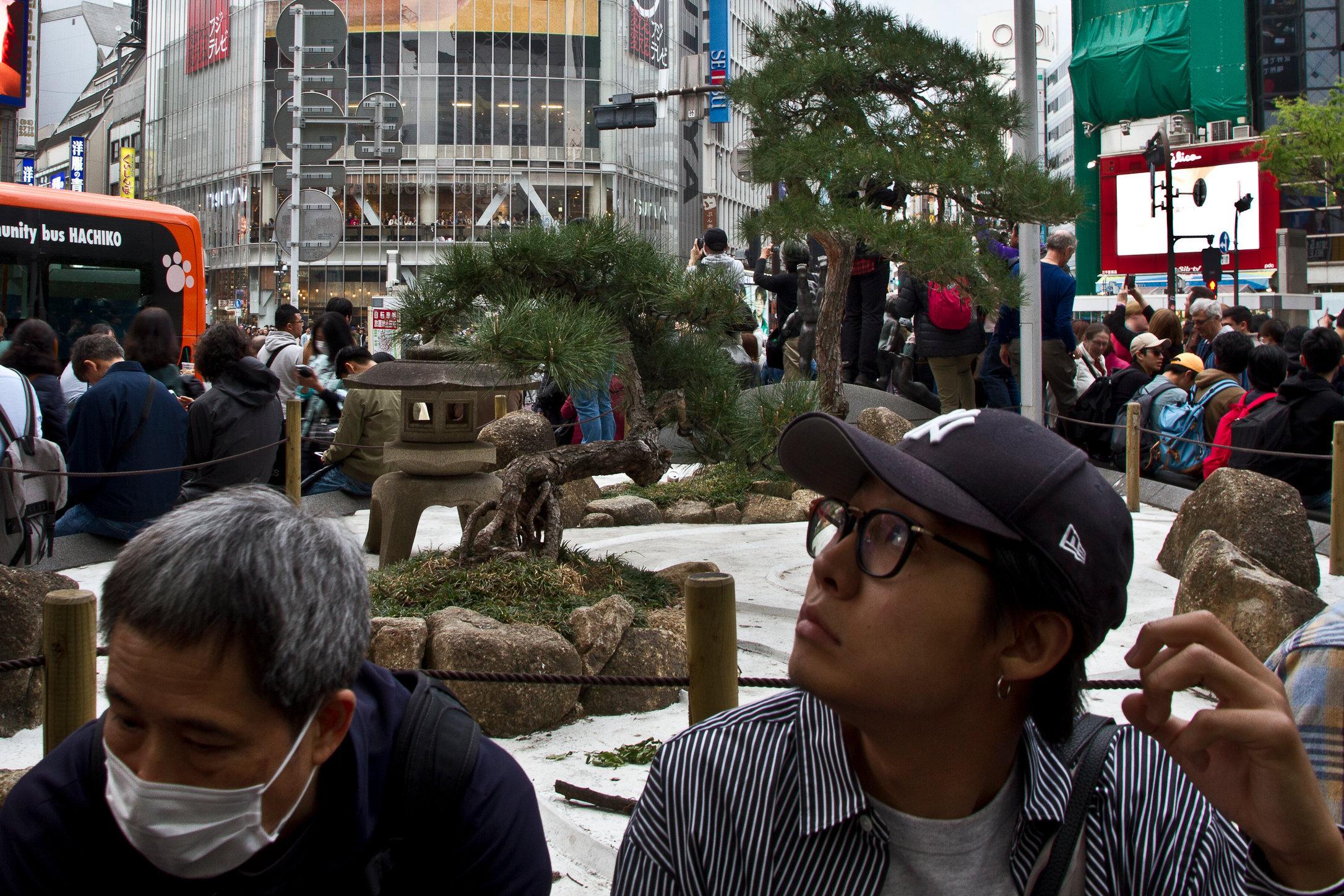 Tokyo-209.JPG