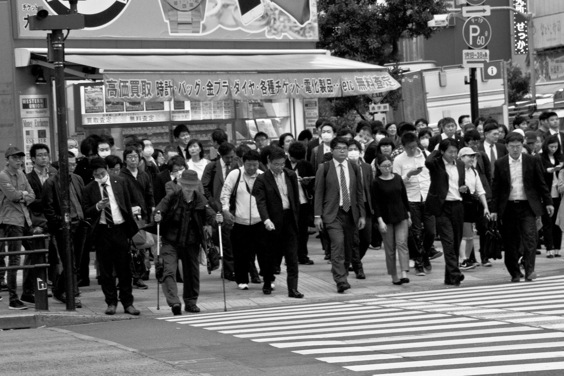gens de tokyo-11.JPG