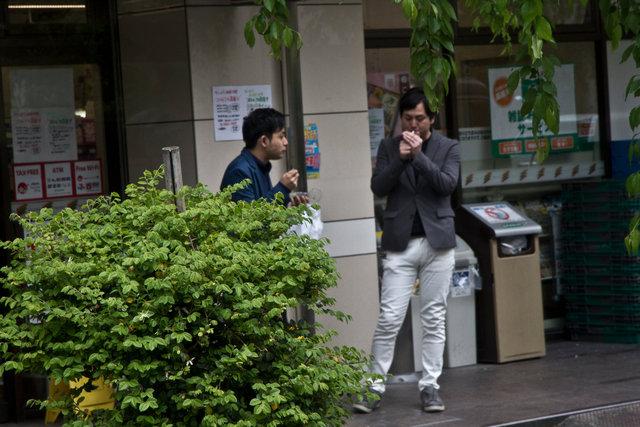 Tokyo-267.JPG