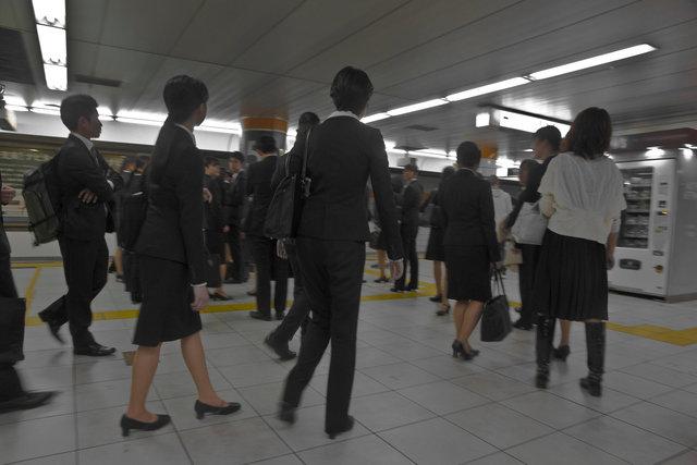 Tokyo-60.JPG