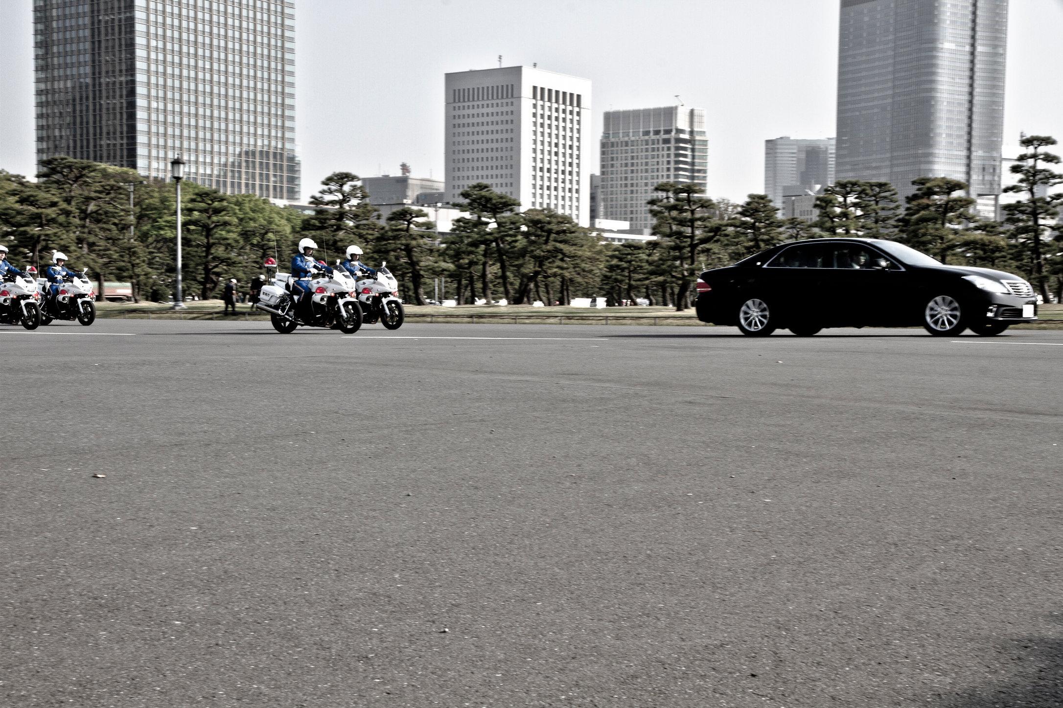 Tokyo-95.JPG