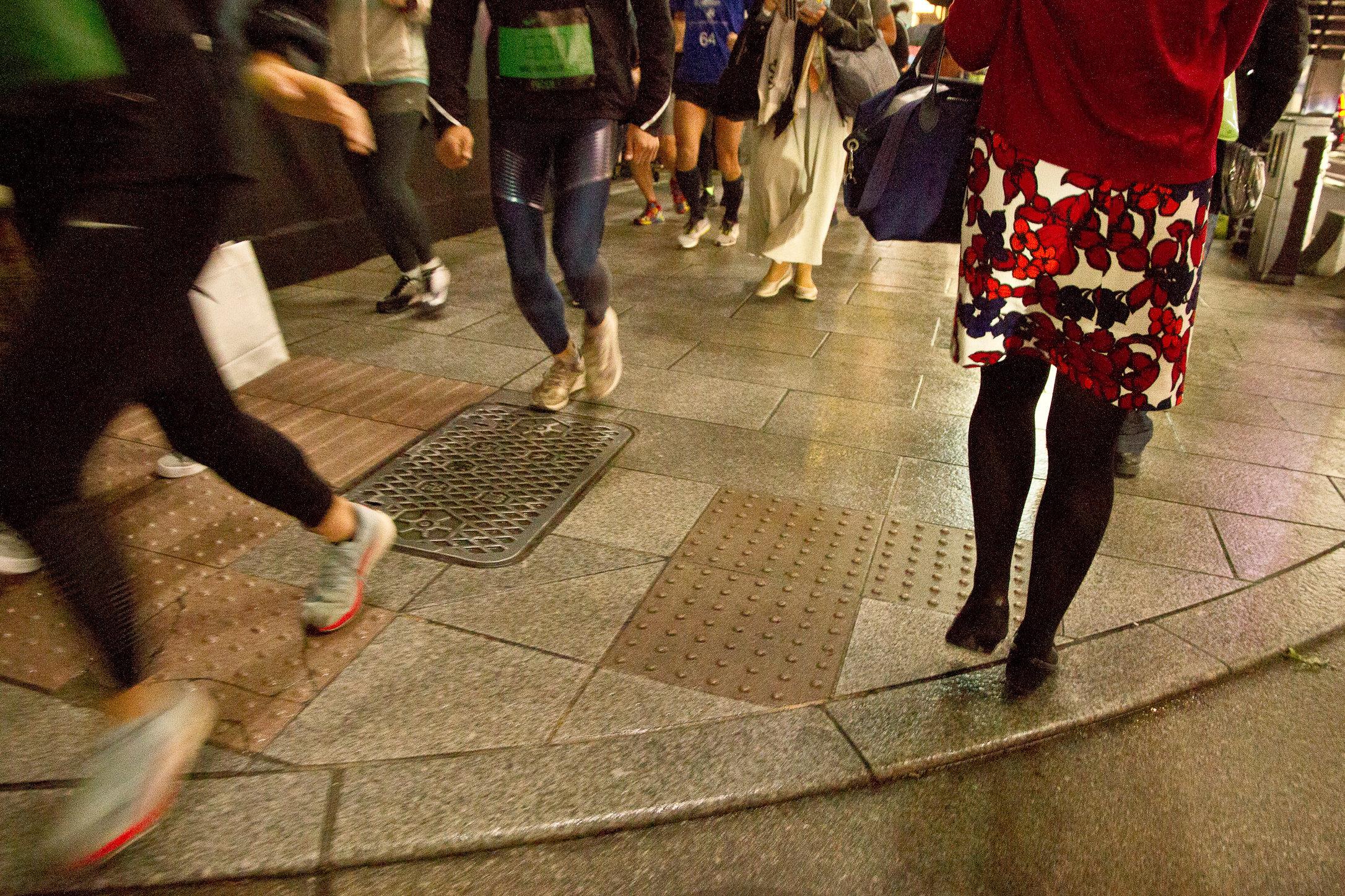 Tokyo-287.JPG