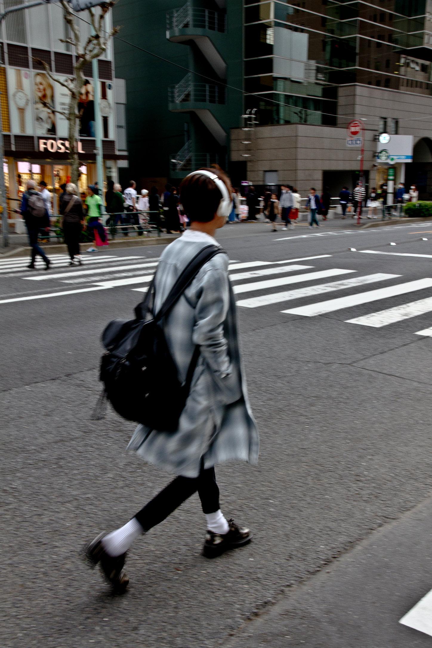 Tokyo-204.JPG