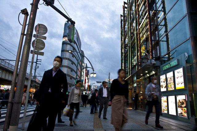 Tokyo-143.JPG