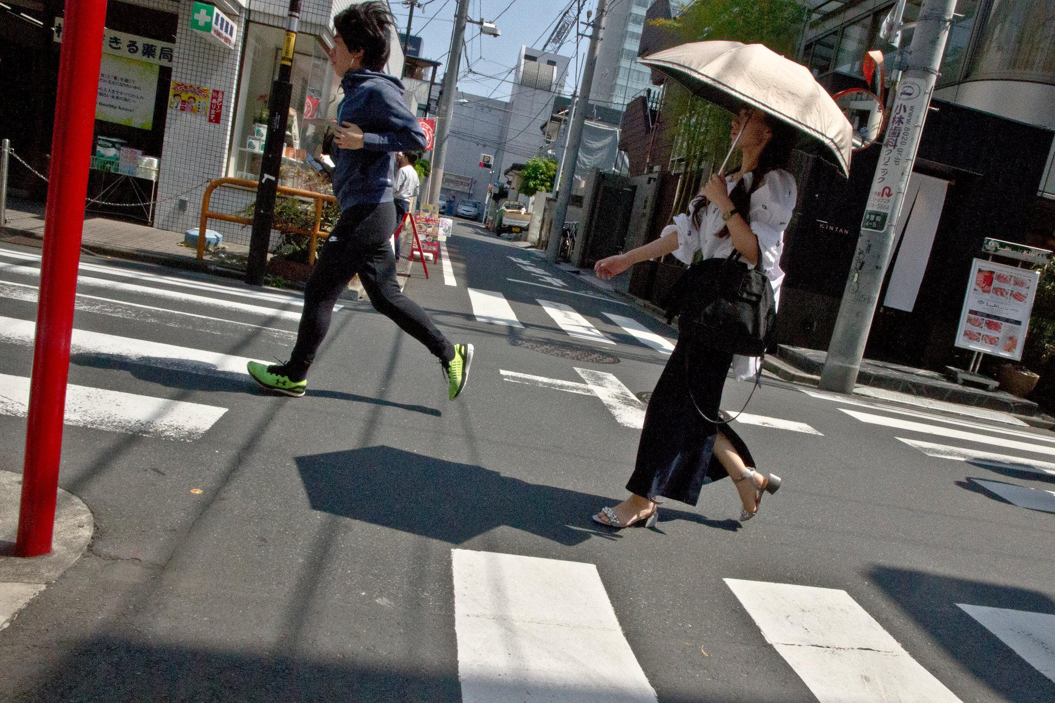 Tokyo-300.JPG