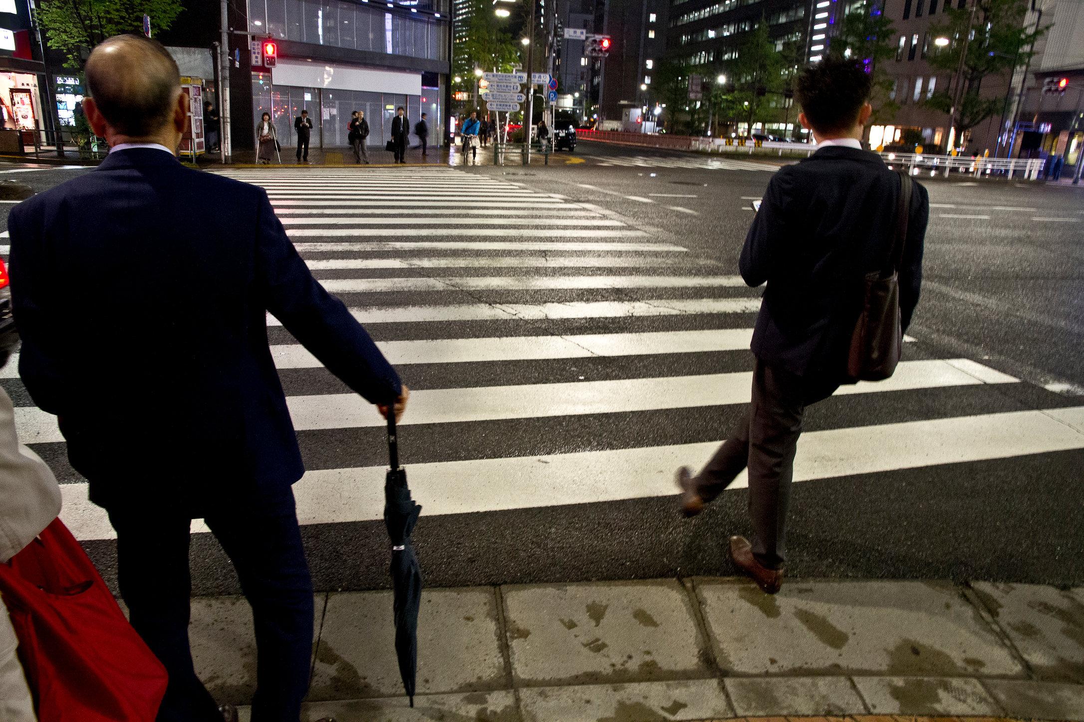 Tokyo-285.JPG