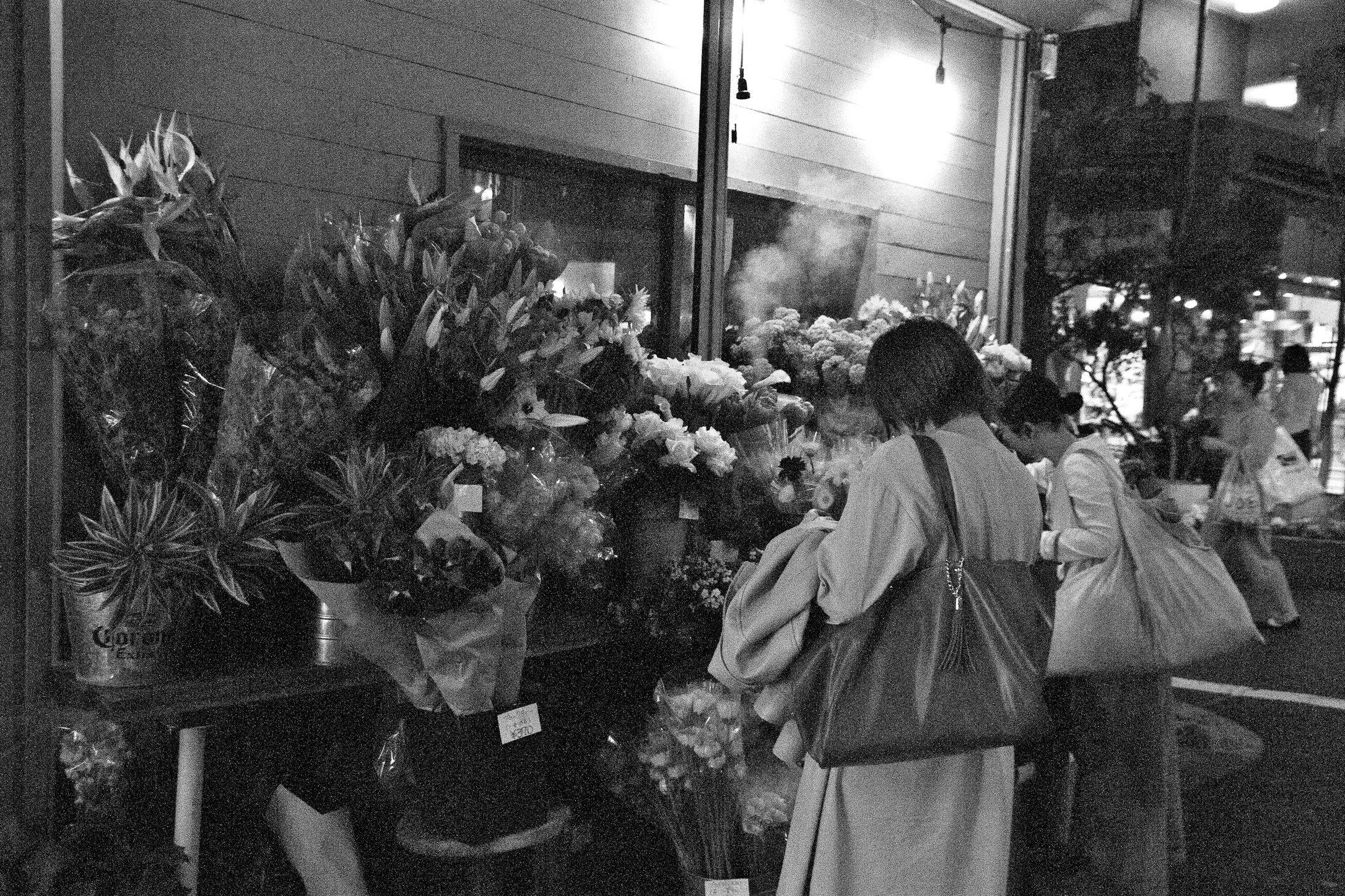 gens de tokyo-25.JPG